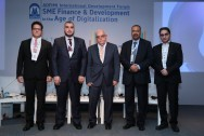 2379-adfimi-international-development-forum-on-sme-adfimi-fotogaleri[188x141].jpg